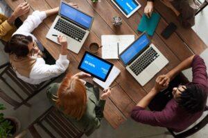 Will Employers Run Background Checks on You