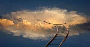 Move Up the Corporate Career Ladder Quickly With These Tips