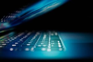 Guide to Create a Solid Cybersecurity Strategy for Macbook