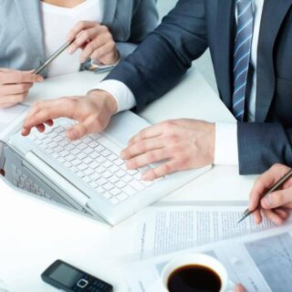 LLC Formation 101: 5 Considerations