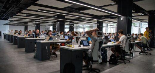 Managing IT Procurements Process