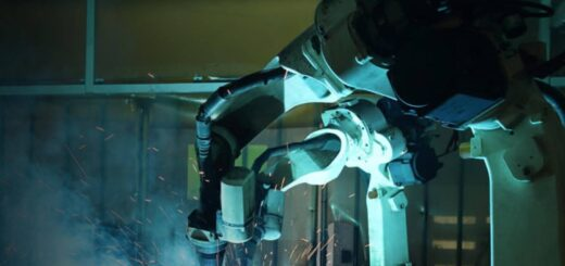 the role of people in fully machine-integrated factories