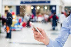 Importance of Custom Software Development for Telecom Companies