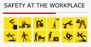 Employee Safety