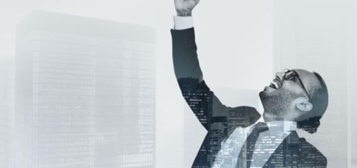 5 Personal Qualities You Need to Have for a Successful Business