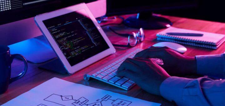 Tips on Hiring Offshore Developers