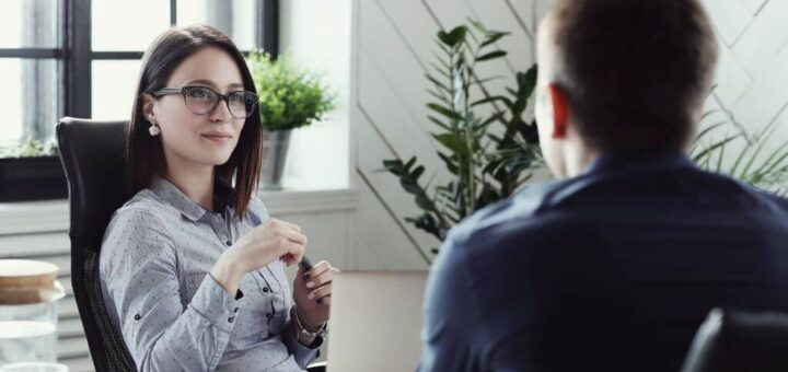 Interview Candidates Have These Legal Rights