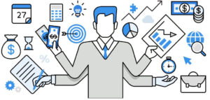 How to Succeed as a Project Manager in the New Normal