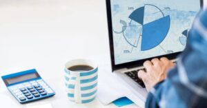 Data Science: a Brief Overview