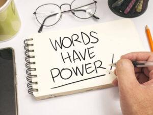 Boost Your Copywriting Skills