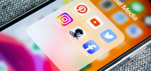 7 Low-Budget Social Media Marketing Tips to Build Your Brand