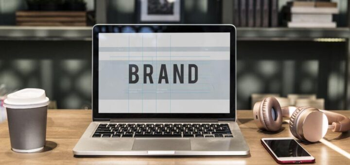 Brand Review Monitoring: The Main Challenges