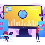 How To Choose The Right Time Tracking Software For Your Company