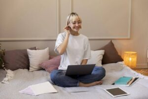 Everything You Should Know Before Working From Home