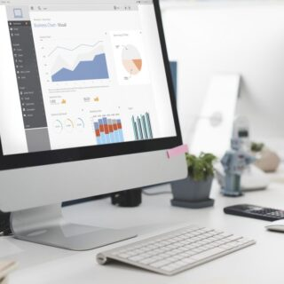6 Types of Software You Will Need When Starting Your Business