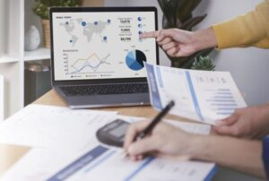 8 Operational Excellence Principles For Optimal Business Growth
